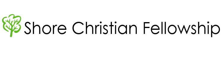 Shore Christian Fellowship